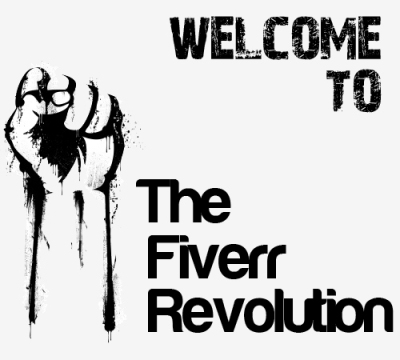 Promote Your Band For $5 on Fiverr.com-2011-10-31 02:37:05