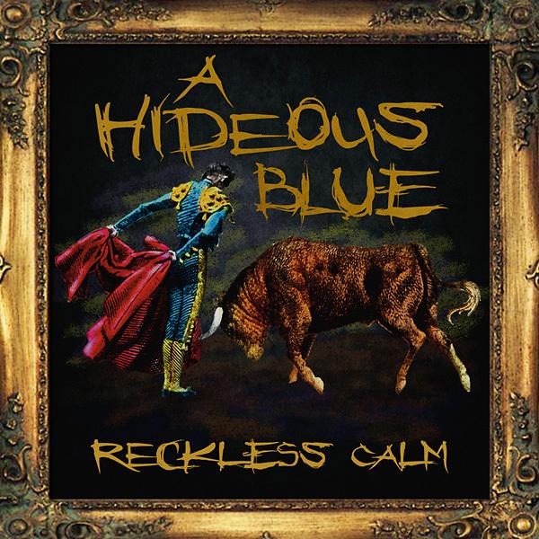 Rock n Roll Storm's A Comin - A Hideous Blue Inspires-2011-11-27 20:09:30