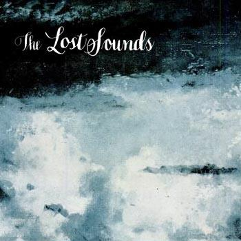 Interview with The Lost Sounds-2011-12-02 01:26:25