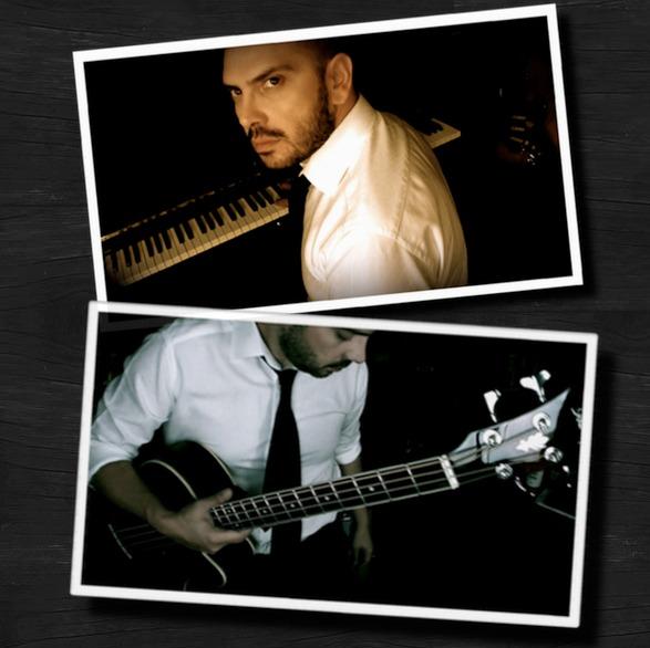 One man band Manolis Moumouzias creates pop masterpiece on his own terms-2011-12-02 02:48:09