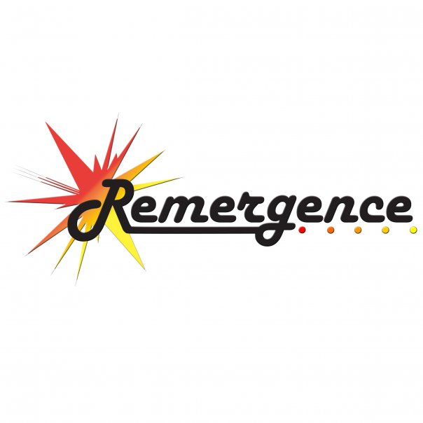 Exclusive interview with trance ambient masters Remergence-2012-01-27 20:01:07
