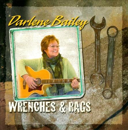 Exclusive Interview with Folk Singer Songwriter Darlene Bailey-2012-02-28 06:06:49