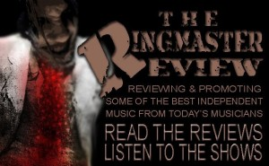 Independent Music - The Ringmaster Review