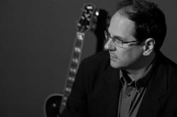Erik Lamberth – Three Guitars-2012-06-19 17:12:18