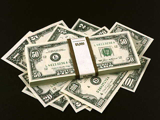 How To Earn More Money As An Independent Musician-2013-02-17 02:05:17