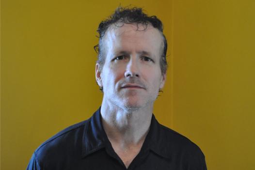 HIP Video Promo CEO Andy Gesner