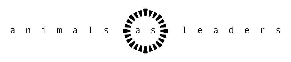 Animals As Leaders logo