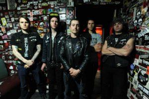 Metal Music Promotion-2015-10-05 05:52:40