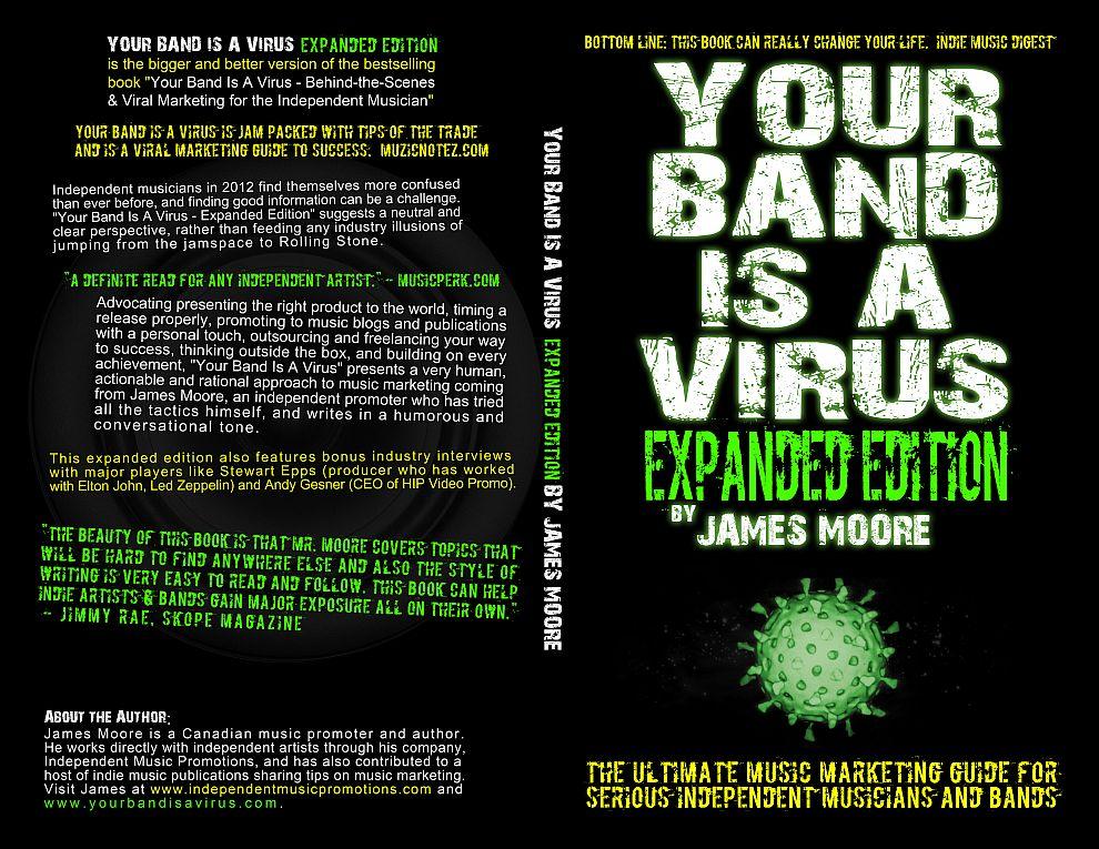 Music Marketing Book-2011-10-21 02:59:01