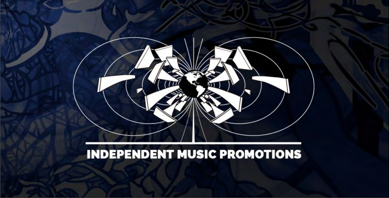 Independent Music Promotions - Leading Publicity & Music PR company (2011 - 2019) working with 'music with depth' worldwide. We hype YOU. Visionary artwork for I.M.P by soulfire.design.