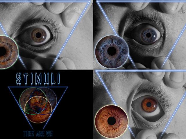 "Oakland Hard Rock Trio STIMULI Release Official Music Video for ""Ripple"""