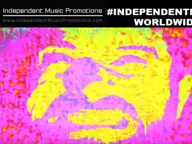 Independent Music Worldwide – The Best New Music on Spotify (Current Playlist)