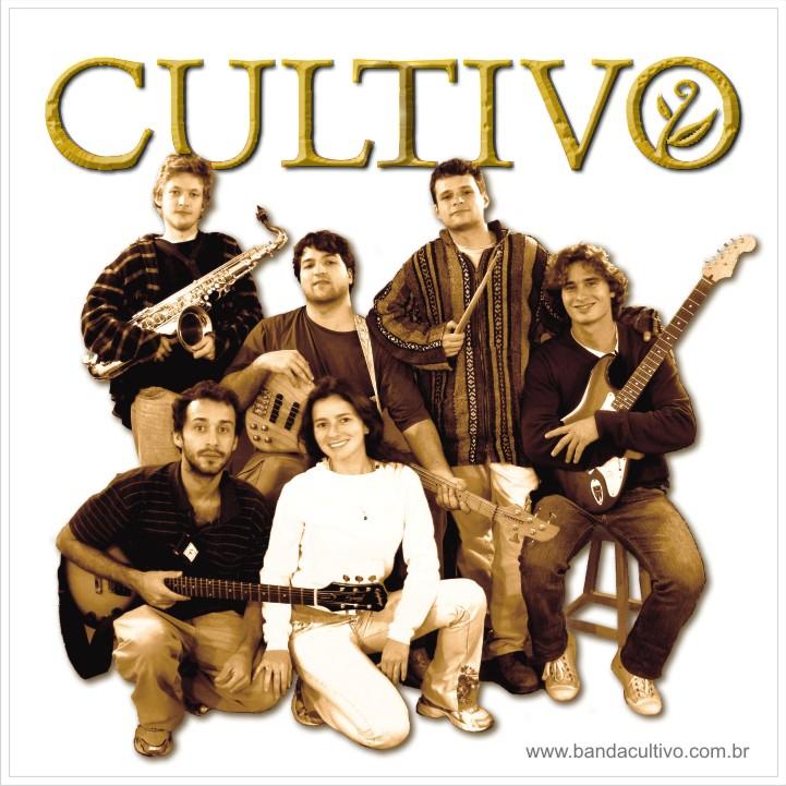 Brazil's Cultivo Comes In Peace