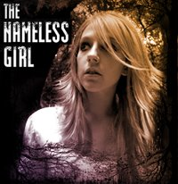 Look Out Florence And The Machine! The Nameless Girl Is Here