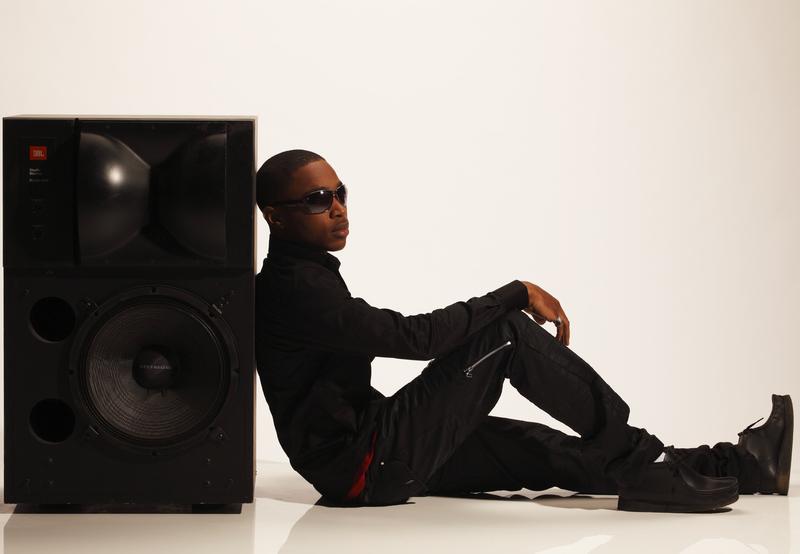 Indie rapper J Jives releases