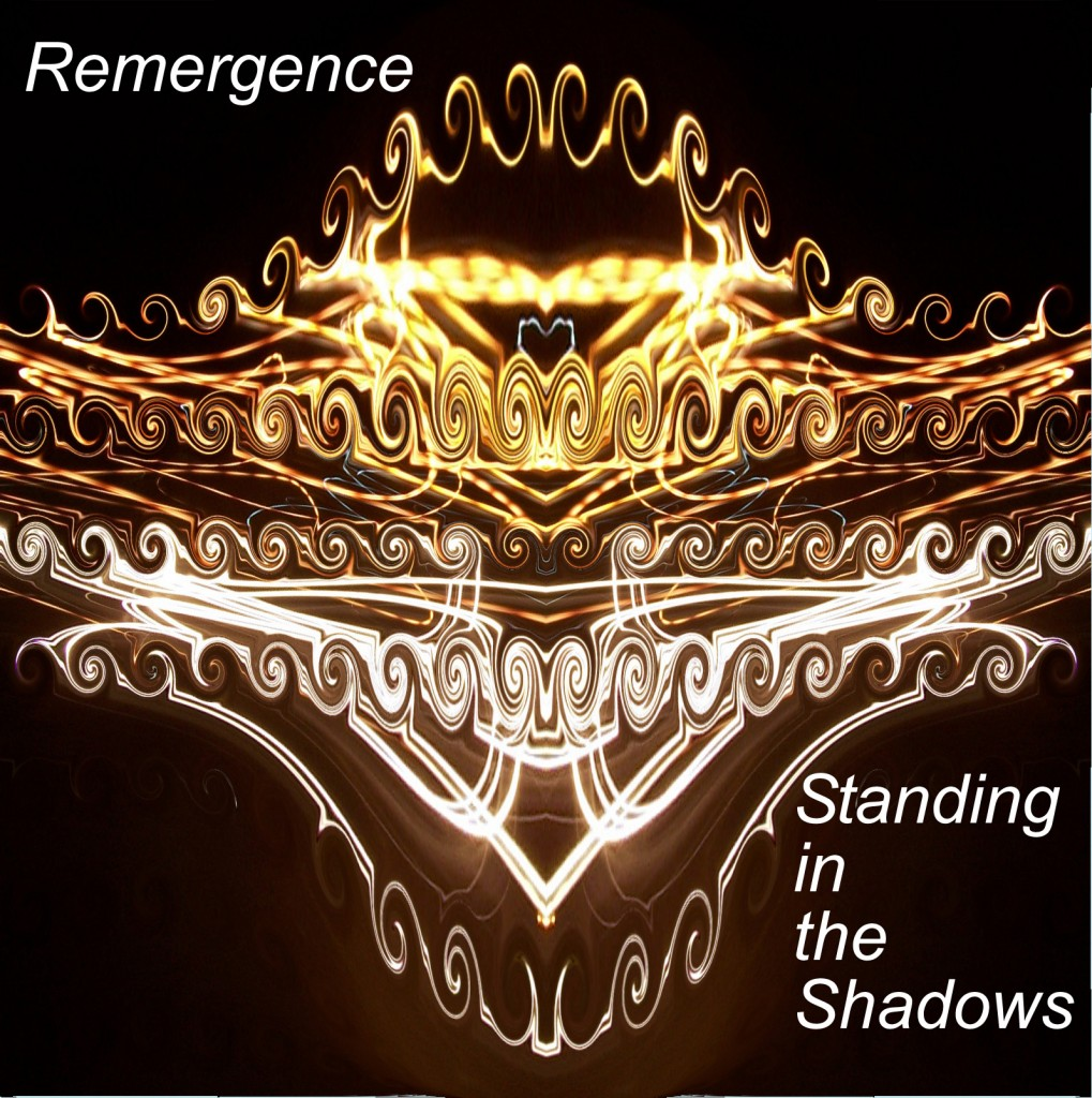 Exclusive interview with trance ambient masters Remergence
