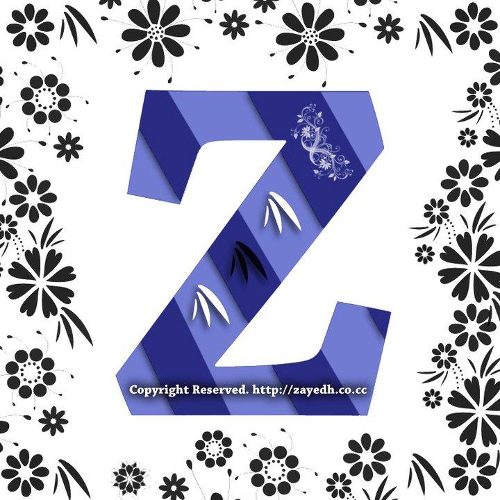 Zayad Hassan creates healing, ambient electronic music