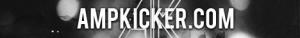 Unsigned Bands - Ampkicker.com