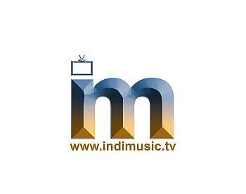 Unsigned Music Videos - Indimusictv.com