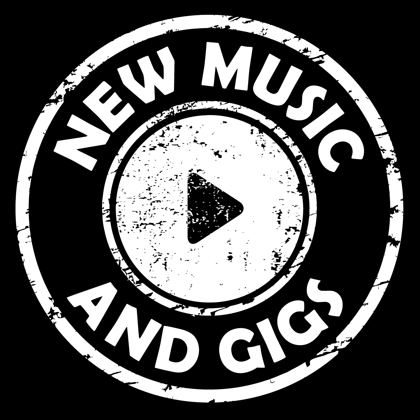 New Music and Gigs - Music Promotion