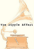 The Ripple Effect - Rock and Metal Blog