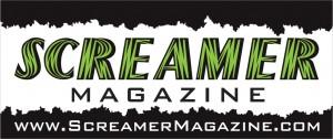 Hard Rock & Metal - Screamer Magazine