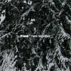 Exclusive Interview with Brooklyn Rock Quartet Frank