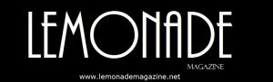 Unsigned Bands - Lemonade Magazine