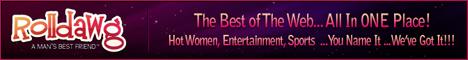 Entertainment Blog - Rolldawg