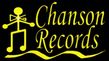 Darryl Girard and Chanson Records release
