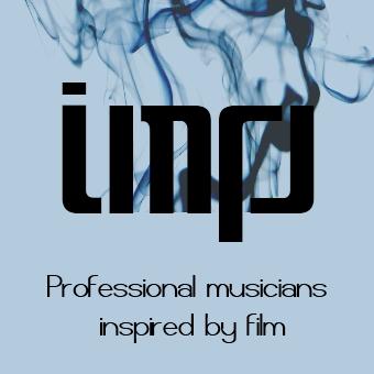 Industry Expert Jim Hughes of WAP Publishing Explains Music Licensing