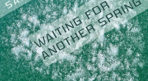 Sam Page – Waiting for Another Spring