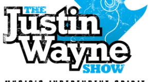 Exclusive Interview with Justin Wayne, Host of the Justin Wayne Show