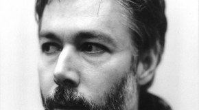 Adam Yauch's Music & Lyrics Remembered: 9 Beautiful Rhymes