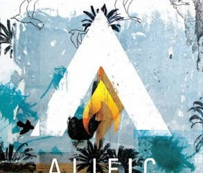 ALIFIC release Dub in the District