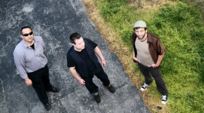 """Detroit Indie Rock Band Bus Stop Poets – """"Beautiful Day"""" Review"""