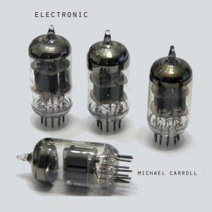 Michael Carroll - Electronic