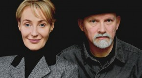 Dead Can Dance Live Review – Vancouver, The Orpheum, August 9