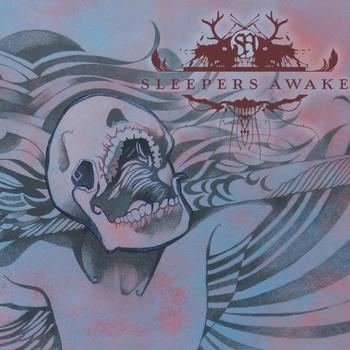 Progressive Metal Bandcamp Roundup - The Best of the Best