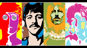 A Skeptic's Guide To The Beatles; An Ultimate Playlist