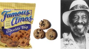6 Inspiring Marketing Principles I Learned From Famous Amos