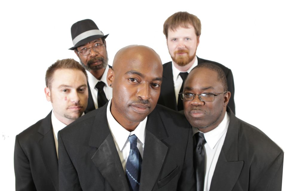 Ill Funk Ensemble