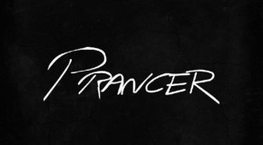 "The Dillinger Escape Plan Drop The Very Mean ""Prancer"""