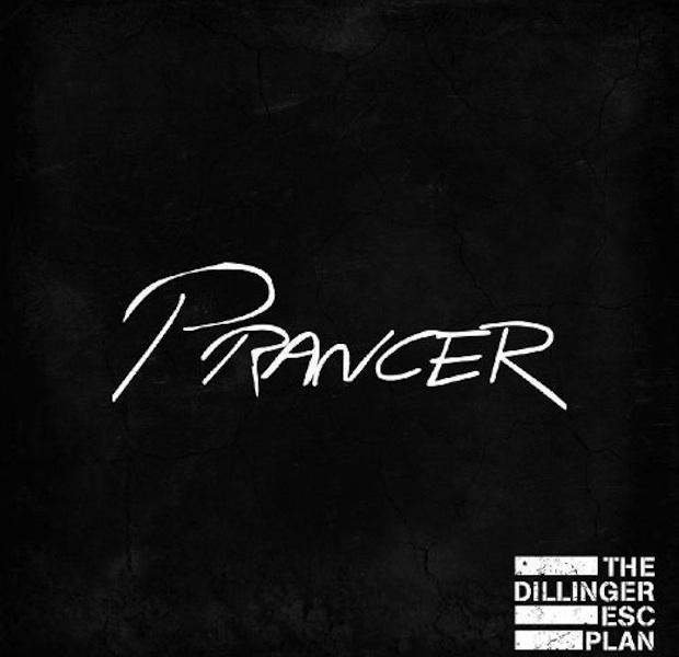 The-Dillinger-Escape-Plan-Prancer