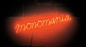 "Deerhunter's new, ""Monomania,"" is a square fitting into circle speakers"