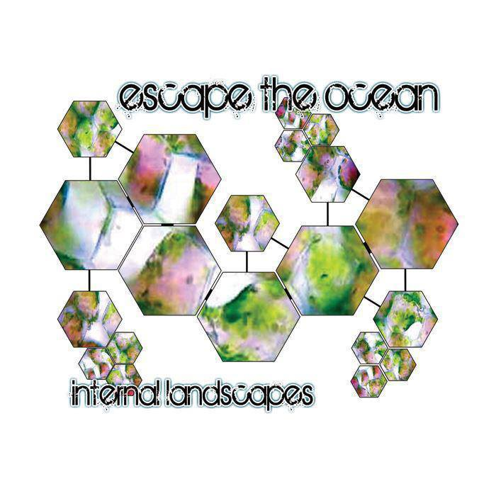 Escape the Ocean