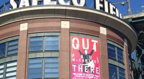 Paul McCartney And Nirvana Bring 3 Hour Rock Masterpiece To Safeco Field