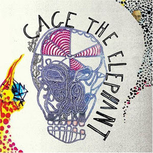 CAGE-THE-ELEPHANT-CD