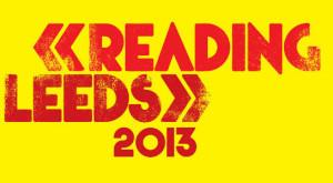 reading2013