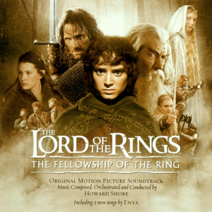 The+Lord+of+the+Rings+The+Fellowship+of+the+Ring+Howard+Shore+2001+The+Lord+of